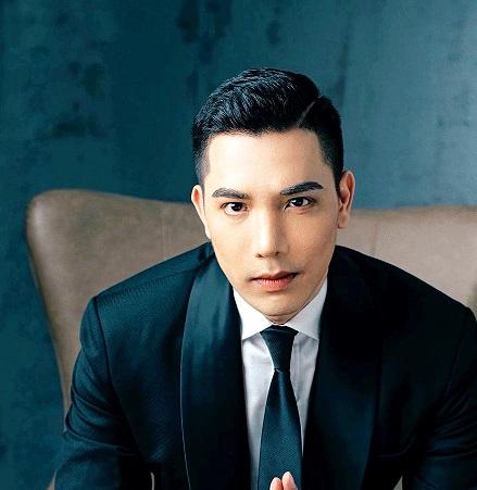 """Doanh nhân Bùi Quang Minh, Chủ tịch Beta Group: """"Chàng bọ cạp"""" dũng mãnh trong mọi cuộc chơi"""