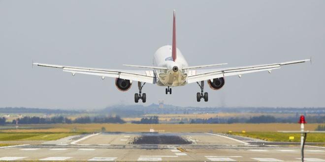 Một hãng hàng không Việt chưa kịp hoạt động đã tuyên bố giải thể