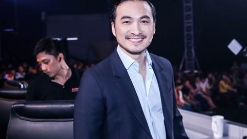 Cơ ngơi kinh doanh kín tiếng của diễn viên Chi Bảo