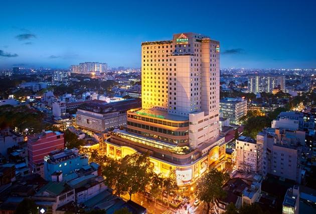 Thanh tra Chính phủ: Đề nghị giao Thanh tra TP HCM kiểm tra, rà soát dự án của Vạn Thịnh Phát tại 18 An Dương Vương