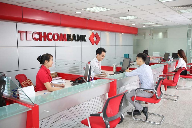 Chuyện lạ khi vay tiền ngân hàng: Khách hàng VIP vẫn mang thân phận 'con nợ'?