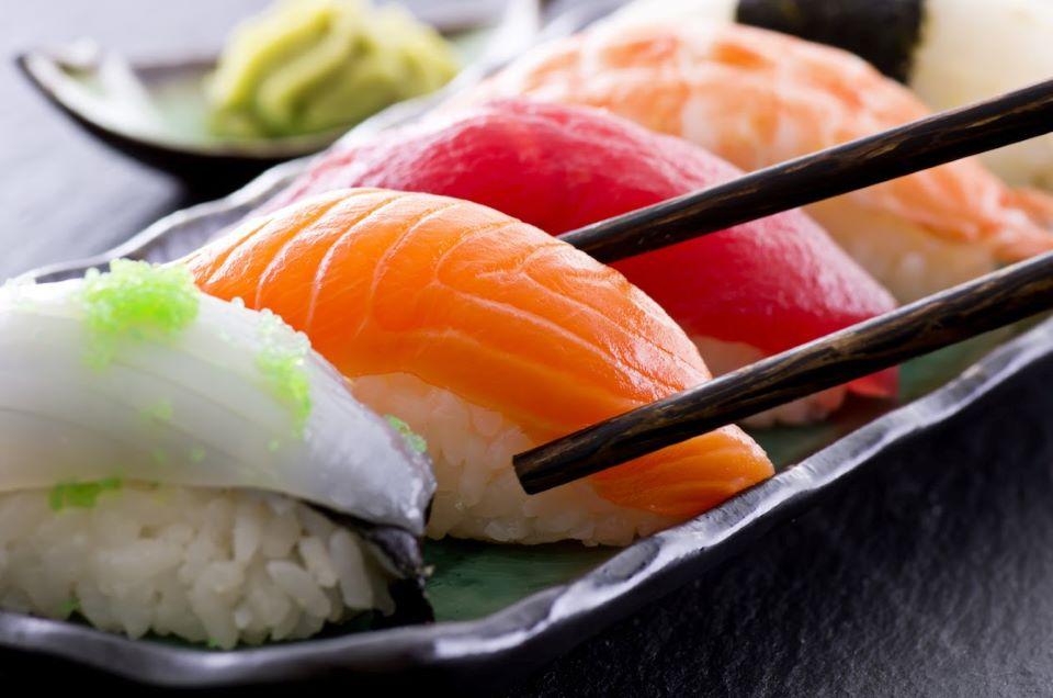 4 sai lầm khi chế biến cá ''đốt'' sạch dinh dưỡng, gây hại cho sức khỏe của bạn