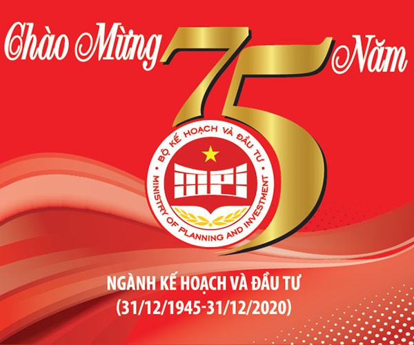 75-nam-bo-kh-dt-5974_-11-11-2020-09-12-44.jpg