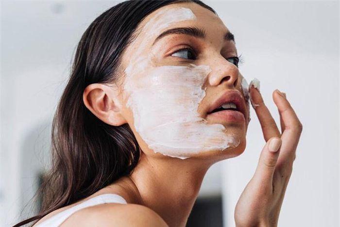 Không từ bỏ những thói quen xấu khi đắp mặt nạ, da bạn sẽ xuống cấp trầm trọng