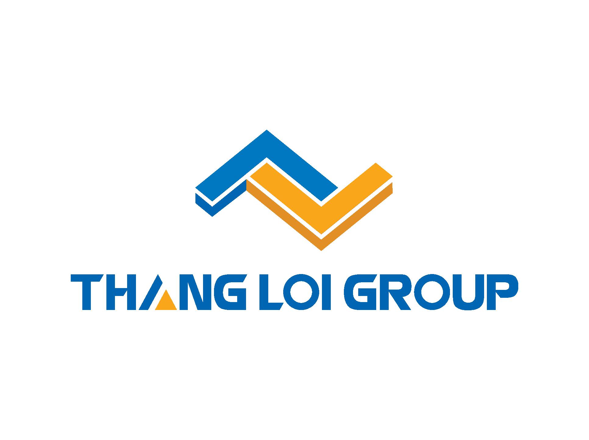 LOGO_TLG-02_-30-01-2021-20-03-27.png