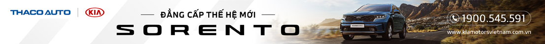 THACO_-04-10-2021-16-52-49.jpg