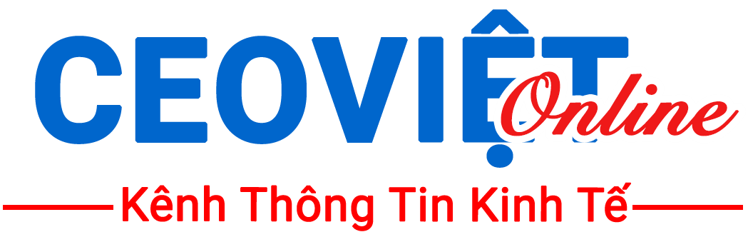 CEO VIỆT