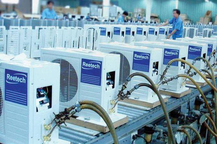 Một công ty ở TPHCM bị phạt, truy thu thuế gần 1,4 tỷ đồng