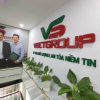 VsetGroup phát hành trái phiếu lãi suất