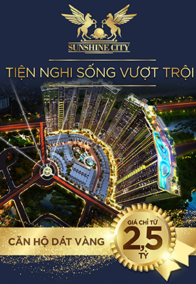 banner-Sunshine-City-dọc_-12-11-2020-12-41-03_-12-11-2020-21-59-59.png