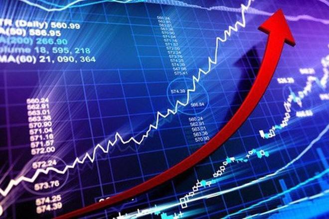 Kênh đầu tư nào sẽ sinh lời nhất trong năm 2021?