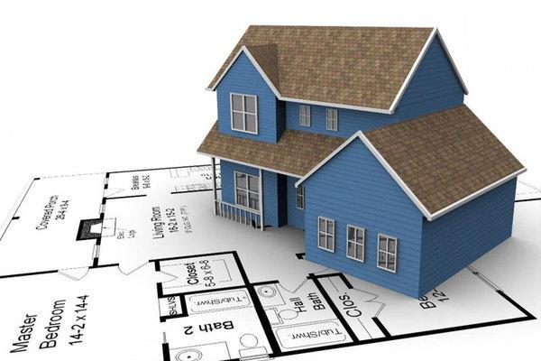 Điều kiện cấp Giấy chứng nhận sở hữu nhà ở theo quy định mới