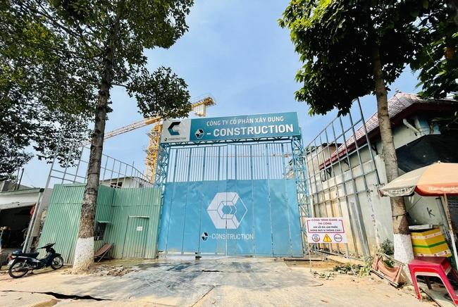 Sắp hết thời hạn để C-Holdings của Cường đô la hợp thức hoá sai phạm