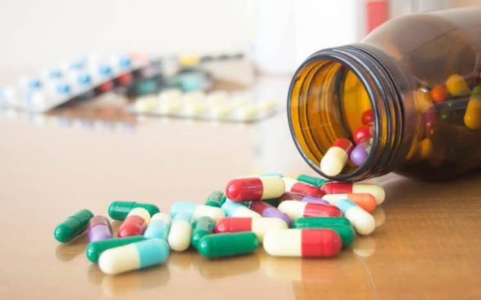 Bộ Y tế thu hồi giấy phép lưu hành của 20 loại thuốc