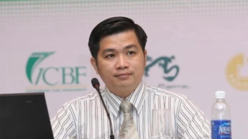 CEO Hoàng Anh Gia Lai bị phạt vì bán cổ phiếu chui
