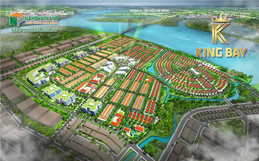 Công an TP.HCM đề nghị ngưng giao dịch các tài khoản của công ty Free land và Công ty Star Beach
