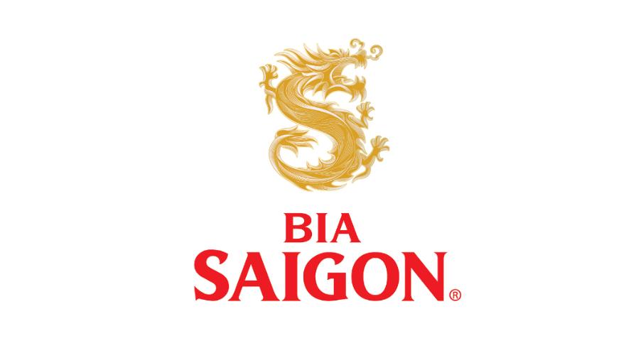 logo-bia-saigo-cu-15658371271361154046106_-06-11-2020-17-07-19.png