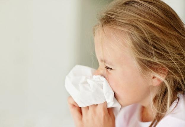 Lạm dụng thuốc ho và cảm lạnh ở trẻ nhỏ có thể gây tử vong