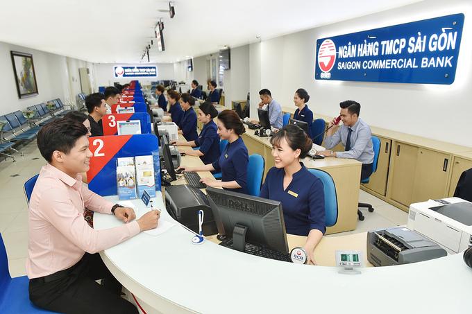 Vụ Giám đốc SCB Nguyễn Kiệm bị tố lừa đảo: Nạn nhân nói gì?