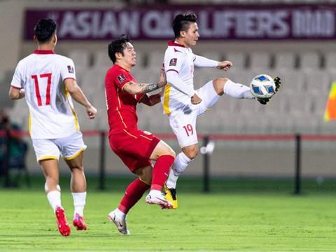 Hưng Thịnh Land trở thành Đối tác tài trợ toàn cầu Vòng loại thứ 3 World Cup 2022 Khu vực Châu Á
