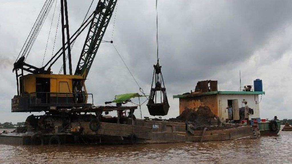 Điều tra xử lý hành vi trốn thuế của Công ty Cổ phần Vật liệu xây dựng Bến Tre