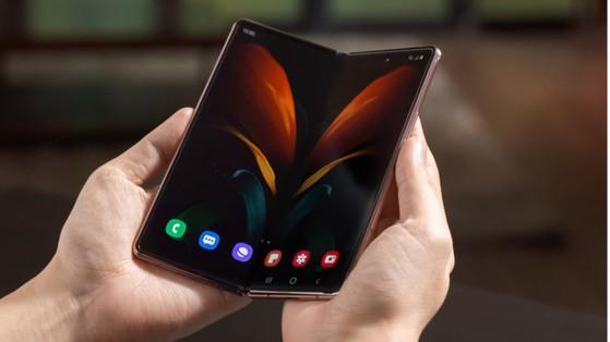Điểm mặt các mẫu điện thoại Samsung giảm sốc hơn 10 triệu đồng